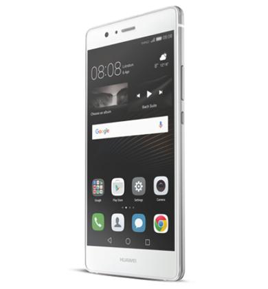 Huawei P9 LITE<br/> 16GB