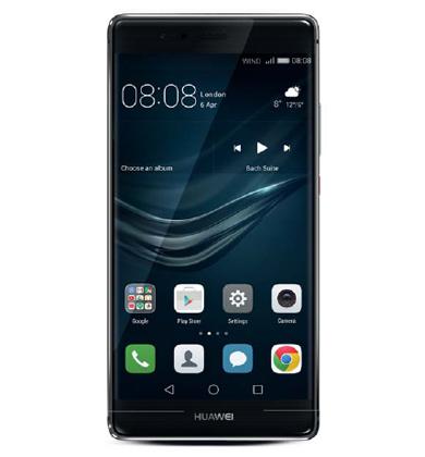 Huawei P9 PLUS<br/> 64GB