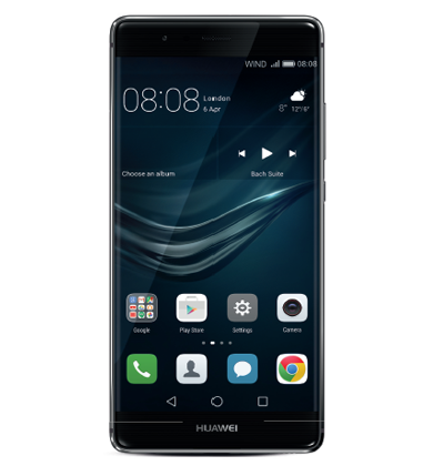 Huawei P9<br/> 32GB