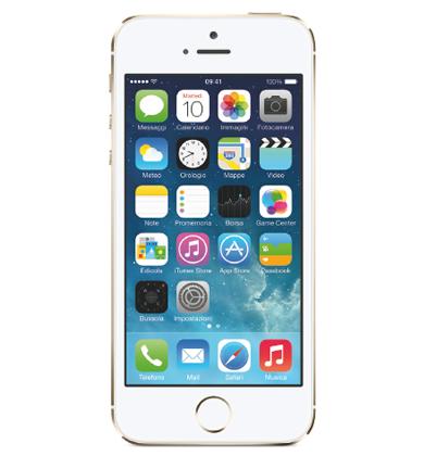 APPLE IPHONE <br/>SE 16GB