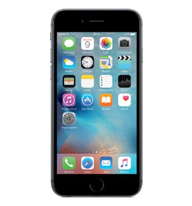 APPLE IPHONE <br/>6S 32GB