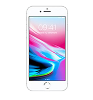 APPLE IPHONE <br/>8 64GB