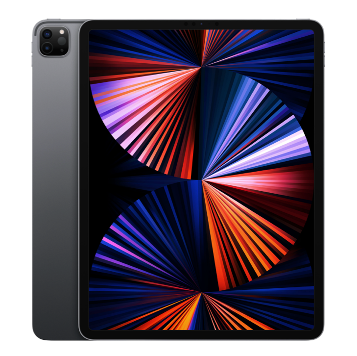 APPLE iPad Pro 13 2021