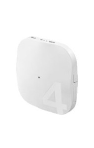 webcube4 4g lte