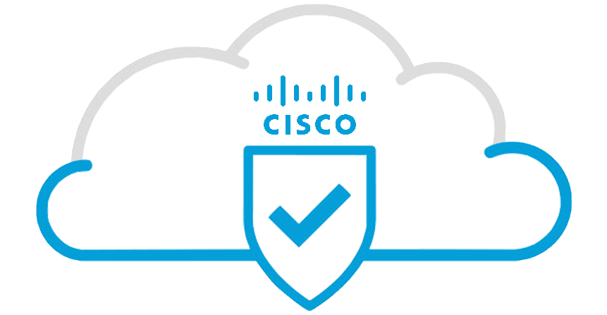 Secure Web Cisco Wind Tre Business